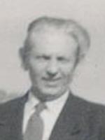 1930-jan-de-groot-kl