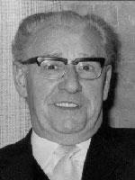 1966 Marcel Storm