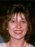 1994-Manon-Godwin-Padt